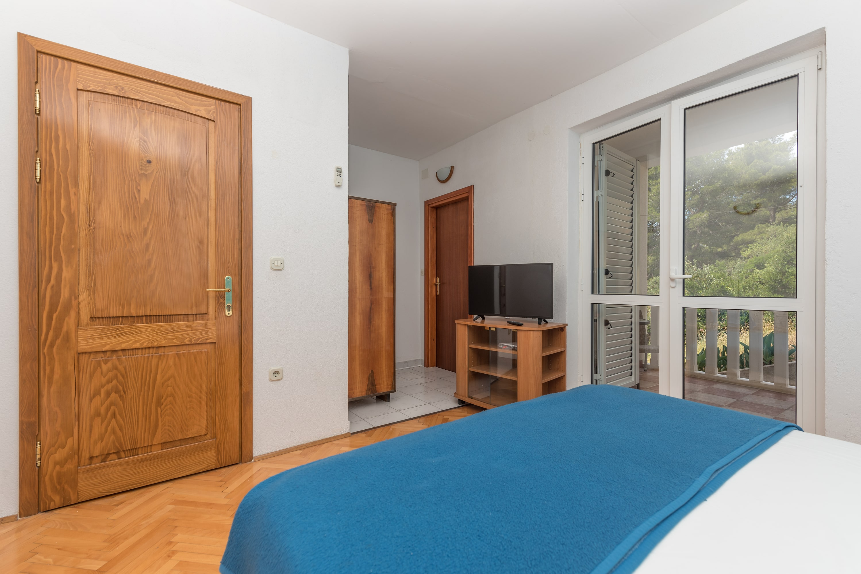 Apartments Petracie | 2-bed Apartment